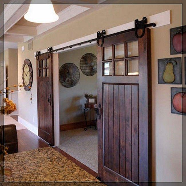 113 Reference Of Barn Door Horse Rustic Barn In 2020 Barn Doors Sliding Barn Door Hardware Doors Interior
