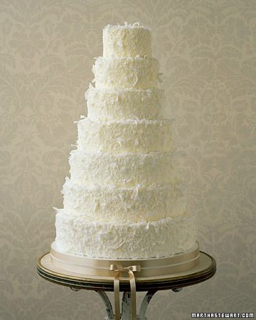 coconut wedding cake 213 best images about late summer early autumn wedding on 12890