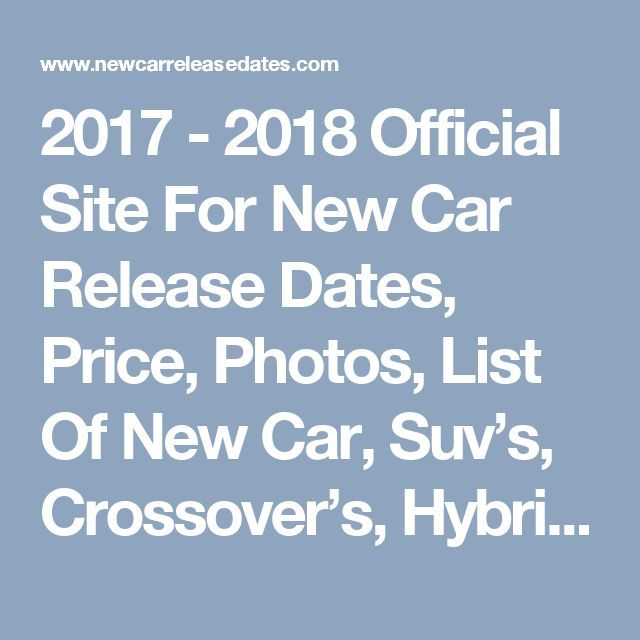 Nice Ferrari 2017 -  2017 - 2018  Official Site For New Car Release Dates, Price, Photos, List Of New...  photo Check more at http://carsboard.pro/2017/2017/07/05/ferrari-2017-2017-2018-official-site-for-new-car-release-dates-price-photos-list-of-new-photo/