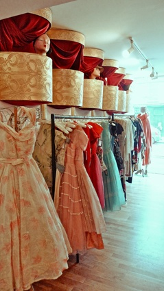 79 best Shops at Alfies images on Pinterest