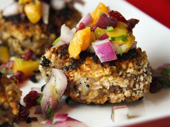 Best 25+ Cherry salsa ideas on Pinterest | Cherry recipes ...