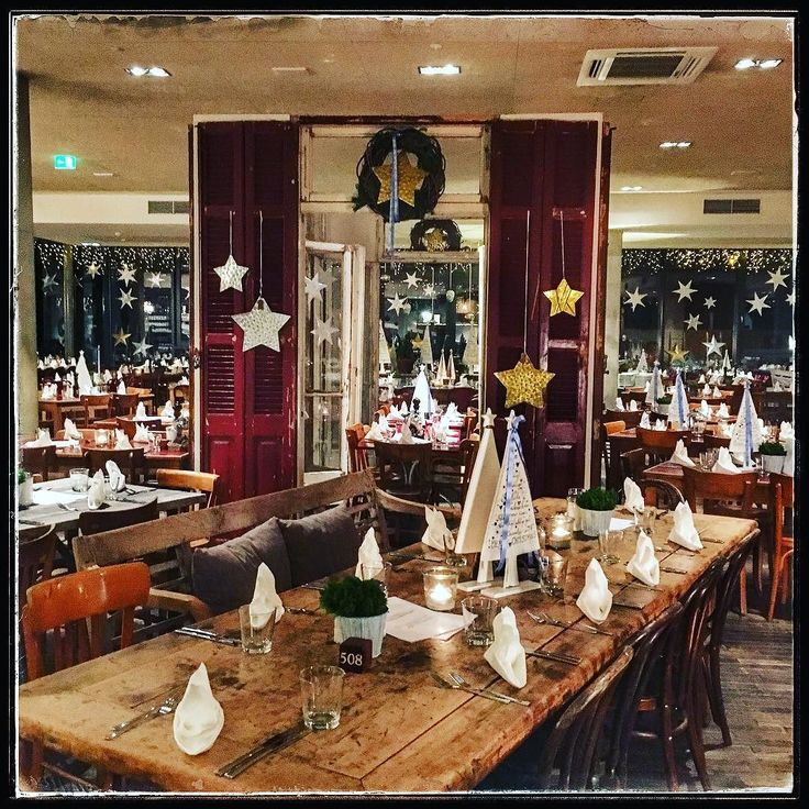 25+ melhores ideias sobre Weihnachtsfeier münchen no Pinterest - plana küchenland münchen