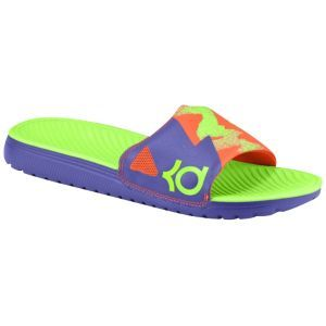 35 best kd images on Pinterest | Kd 6, Kd shoes and Nike kd vi