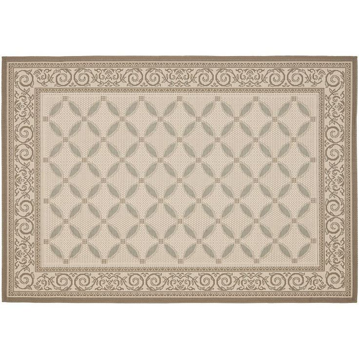 1000+ Ideas About Outdoor Patio Rugs On Pinterest