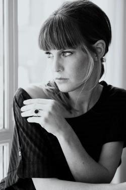 Isolde Lasoen