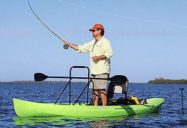 25 unique fishing canoe ideas on pinterest lake kayak for Fly fishing canoe
