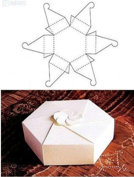 tipi di scatole 2