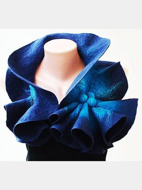 Buy Scarves For Women at JustFashionNow. Online Shopping ...