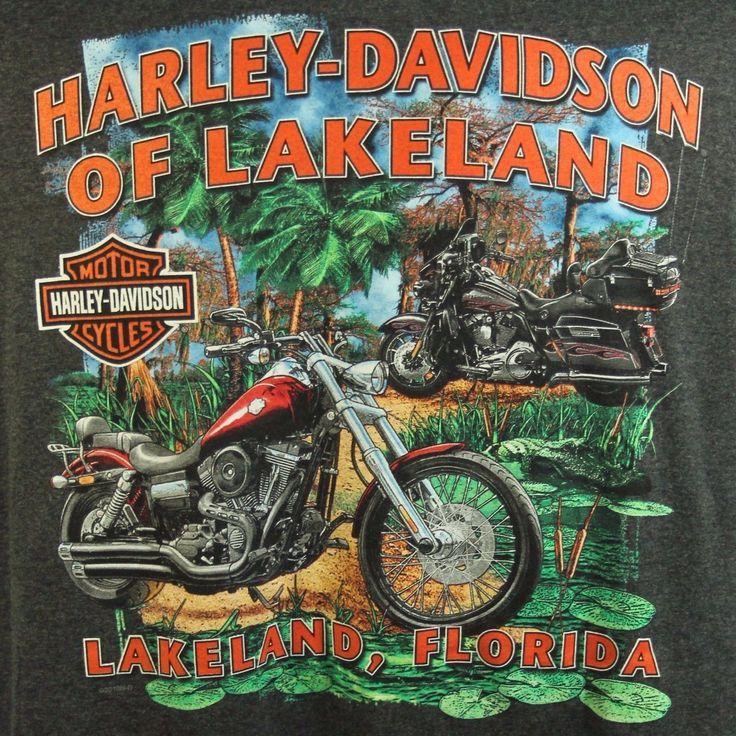 3 Consejos Y Trucos Habiles Harley Davidson Chaqueta Ebay Motocicleta Harley Davids Harley Davidson Motorcycles Harley Davidson Gifts Harley Davidson Dealers