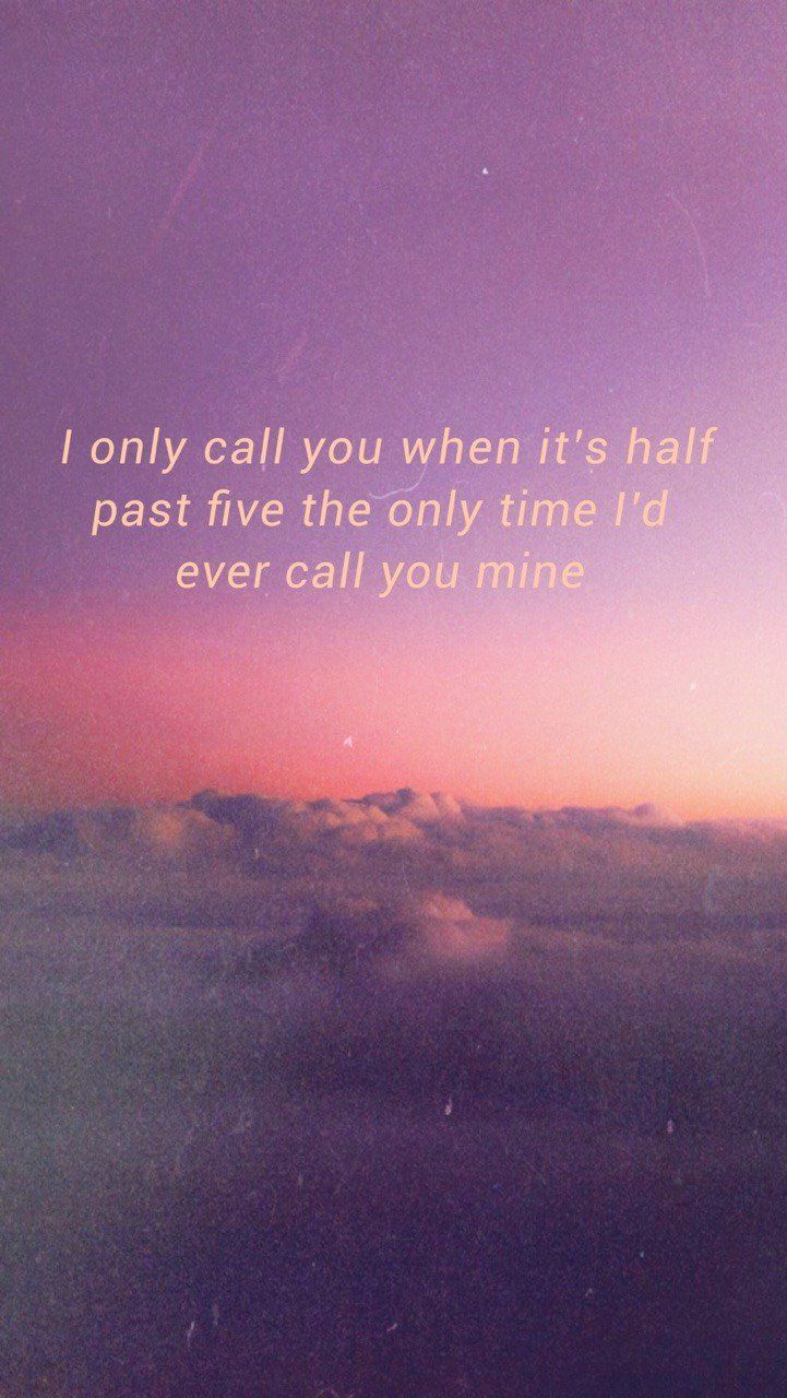 The Hills The Weeknd The Weeknd Quotes Tumblr The Weeknd Quotes The Weeknd Wallpaper Iphone