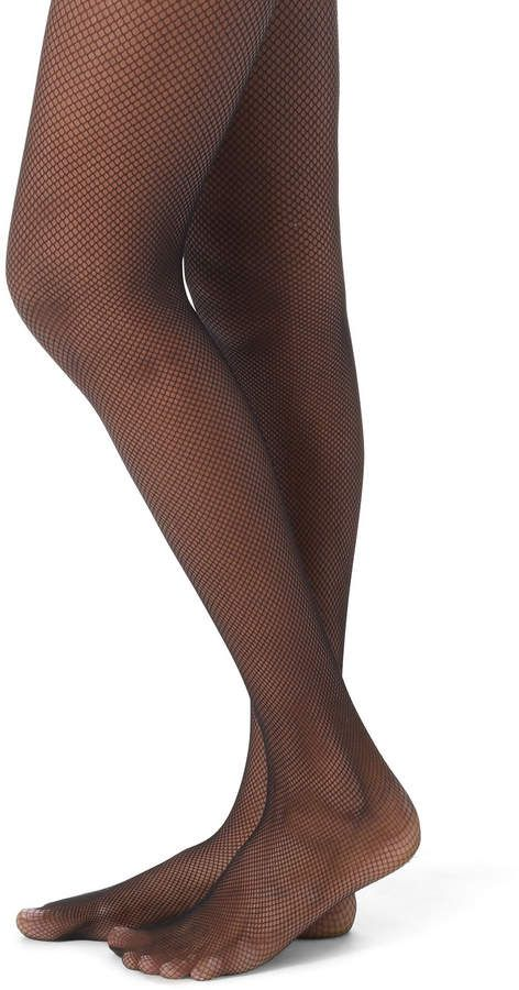 9dd93fb85cad5 Wolford Twenties Fishnet Tights #Twenties#Wolford#Tights | Pantyhose ...
