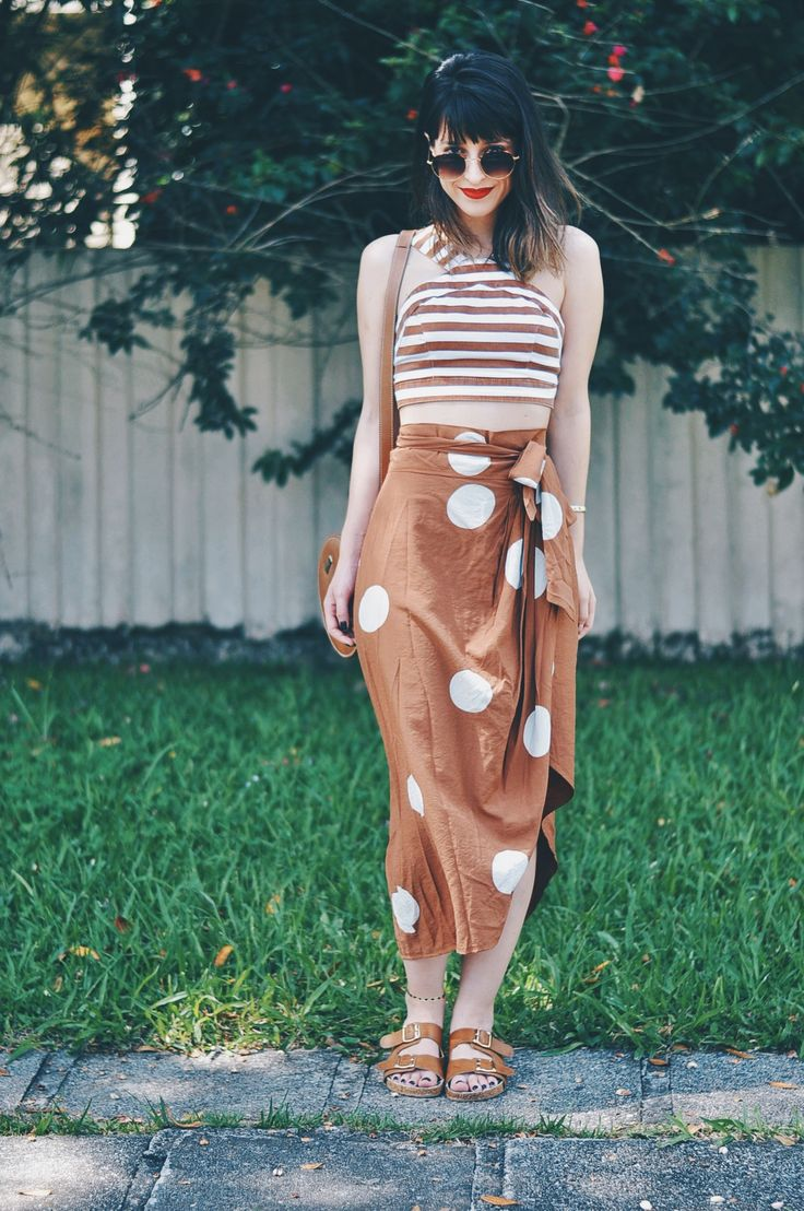 Dicas diárias: https://www.facebook.com/ModaNaPratica / #fashion #mode #femme #woman #imageconsultant #mixprints