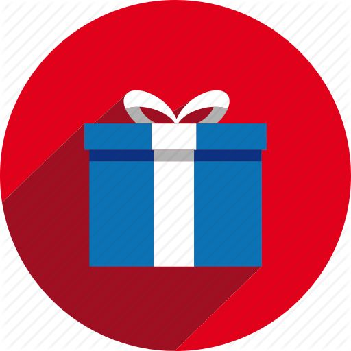 Give a NASCAR Racing Experience gift card. Experience Gift Cards are good for any amount, are personalized, emailed and never expire. Give NASCAR experience