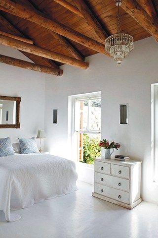 India House, South Africa Top Honeymoon Destination (BridesMagazine.co.uk)