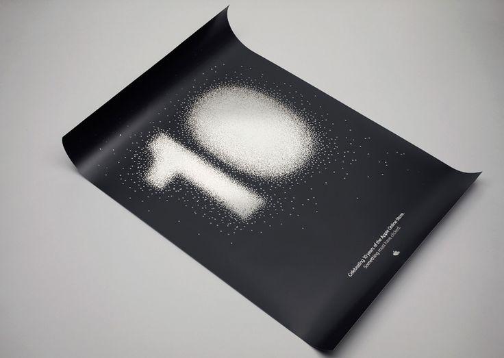Manual — Apple Online Store