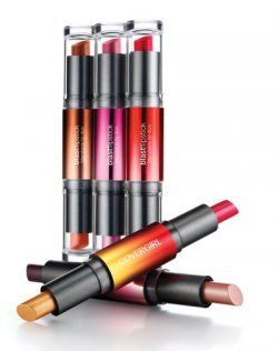 Win a Covergirl BlastFlipstick - Win a Cosmetics Competitions NZ!