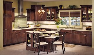 Panda Kitchen Cabinets NJ PANDA KITCHEN Expert Of Kitchen Cabinet Remodel In New Jersey