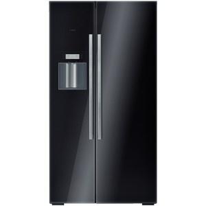 Best 25 frigorifico americano ideas on pinterest for Dispensador de latas para frigorifico