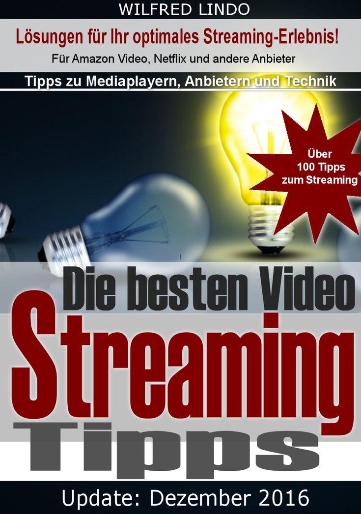 Streaming ist eines der aktuellen Themen im Bereich Home Entertainment. Mit großen Schritten löst das Streaming das klassische, lineare Fernsehen ab. Große Streaming-Anbieter drängen auf den weltwe…