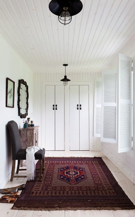 les 22 meilleures images propos de tapis en d co maison demeure sur pinterest sarah. Black Bedroom Furniture Sets. Home Design Ideas