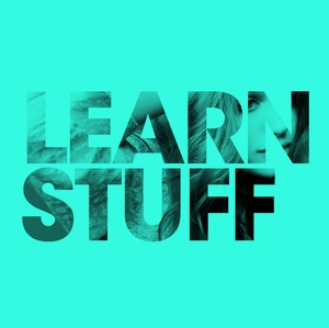 Learn stuff: Colleges Life, Learning Skills, Colleges Advice, Knowledge, Learning Quotes, Living Forever, Newgrad Colleges, Colleges Grad, Lifelong Learning