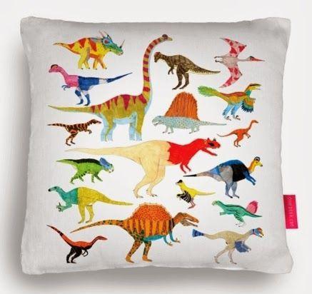 108 best Kids Room# Dinosaurs# Boys rooms# images on Pinterest - dinosaur bedroom ideas