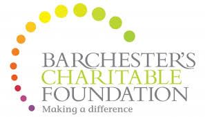 Image result for charity fund logo