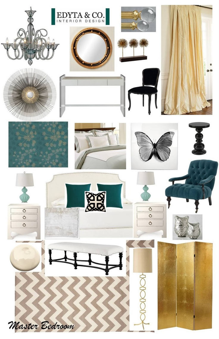 13 best Teal gray and yelliw images on Pinterest | My house, Bedroom Luxury Bedroom Decorating In Yellow on luxury bedroom sets, luxury candles, luxury teen bedrooms, luxury rugs, luxury bedroom organization, luxury bedroom style, luxury bedroom accessories, luxury modern bedroom, luxury bedroom art, luxury bedroom interior, luxury bedroom design ideas, guest room decorating, luxury bedroom doors, luxury guest bedroom, dining decorating, luxury bedroom glass, luxury color, luxury master bedroom, luxury bedroom curtains, luxury bedroom decoration,