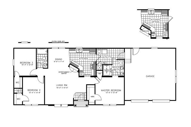198 Best Images About House Plans On Pinterest