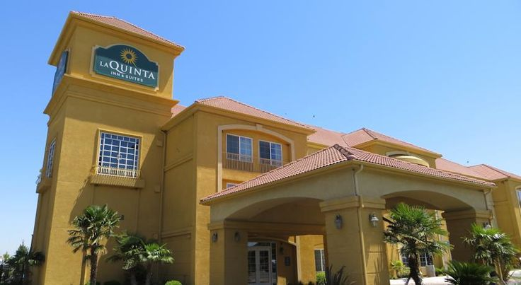 La Quinta Inn Suites Manteca Ripon Nestled In The Charming Town Of California Relaxation And Tranquility Await You At This Hotel