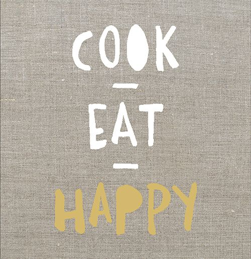 Best 25 Funny Cooking Quotes Ideas On Pinterest: Food Quotes, Foodie Quotes And Funny Cooking Quotes