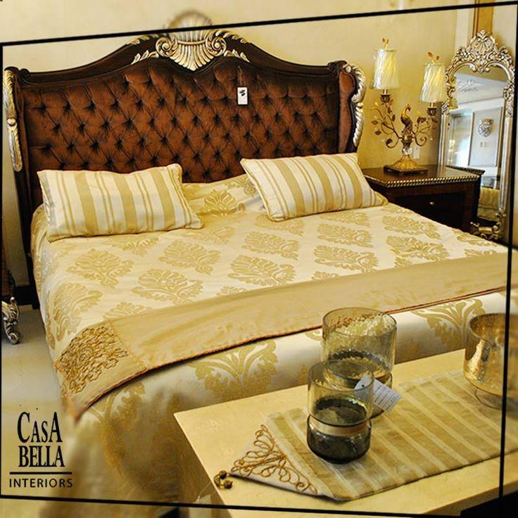 91 Casa Bella Interiors Ideas, Casa Bella Furniture