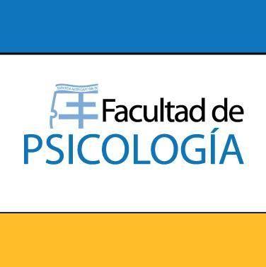 """UCatólic@s profesores, investigadores, estudiantes y egresad@s l@s invitamos a participar en ExpoPsicología """"Reconocimiento a la producción científica en el campo de la psicología"""". Más información en: http://goo.gl/rCIssM"""