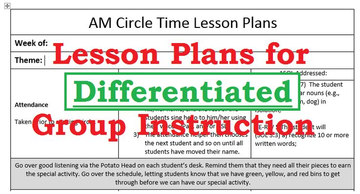 lesson plan for students with disabilities Teaching music to students with disabilities (abilities) september 6, 20 , christine lapka order of the lesson plan attention span of the group movement breaks homogeneous or heterogeneous group skills dynamics-presentation and teaching techniques.