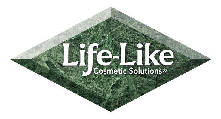 2017 Stock Dental Marketing Content | Life-Like Teeth Whitening System Made Exclusively For Dentists