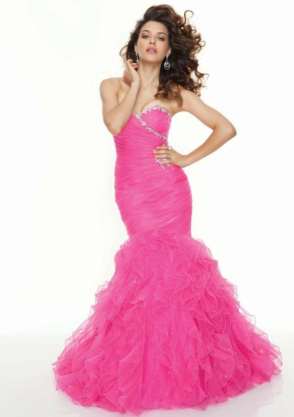 cheedress.com cheap-prom-dresses-17 #cheapdresses
