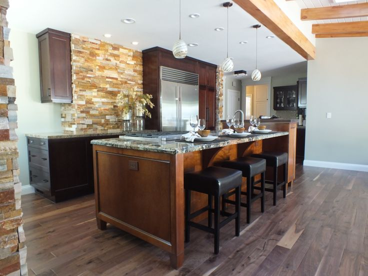 25 Best Kitchen Island With Cooktop Images On Pinterest. Living Room Standing Light. Glass Shelves Living Room. Christmas Decorating Ideas For Living Room Table. Furniture Design Ideas For Living Room. Living Room Color Ideas 2018. Living Room Furniture Grey. Living Room Colours With Brown Furniture. Michael Amini Living Room Furniture