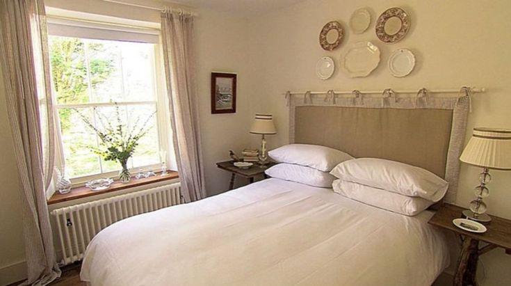 47 best decor kirstie allsopp images on pinterest for Garden rooms kirstie allsopp