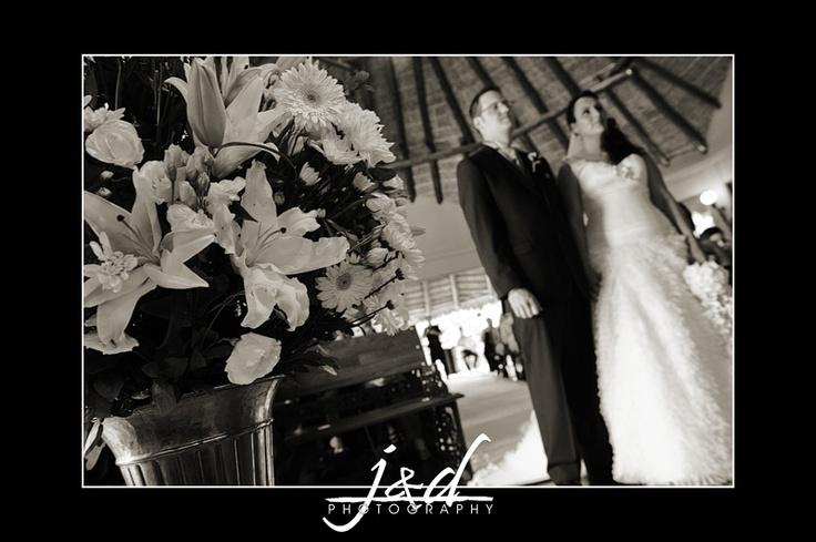 The Chapel, J&D Photography.