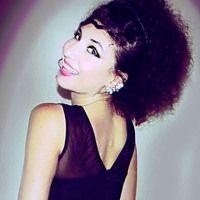 Dime Que by Giulia Mihai on SoundCloud