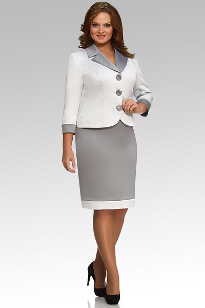 """Dress how you wish to be dealt with!"" What's your Style Personality? Free quiz here: http://bit.ly/stylepersonality1 Do your clothing choices, manners, and poise portray the image you want to send? Modest Fashion doesn't mean frumpy!  http://www.colleenhammond.com/"