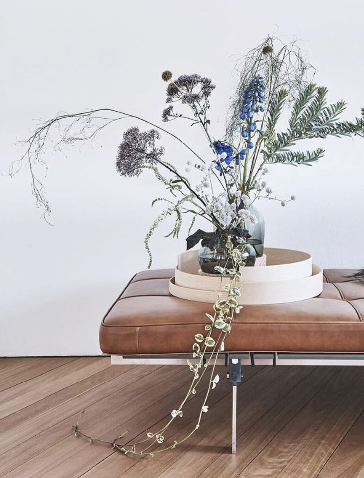 STACK trays no 5 & 7 Designed for Fritz Hansen Objects - The Sydney launch of 'Objects' Photo by Toby Peet