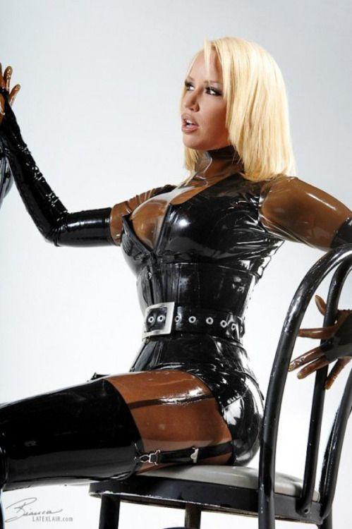 enjoy the Kostenlose Hookup Sites für schwarze Frauen sweet, passionate person