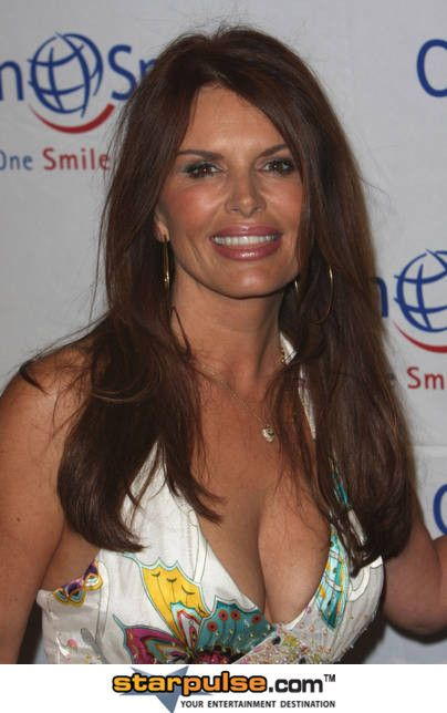 187 best Roma Downey images on Pinterest | Roma downey, Touched by ...