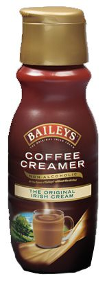 Publix: BOGO Bailey's Creamer Coupon - PRINT NOW for Sale Starting 4/18