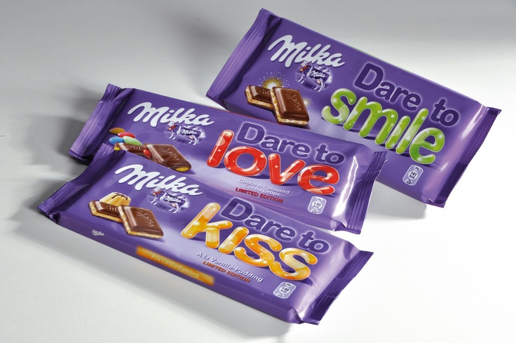 #milka, #pnd_futura, #packaging, #branding, #design,
