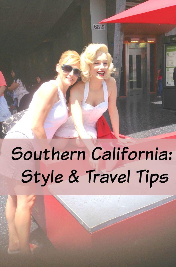 southern california finest escorts