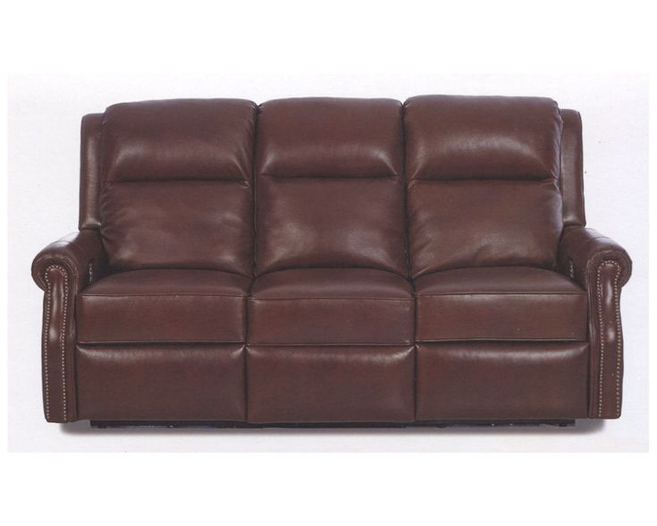 Flexsteel Sofa awesome Leather Reclining Sofa New Leather Reclining Sofa For Your Sofa Design Ideas with