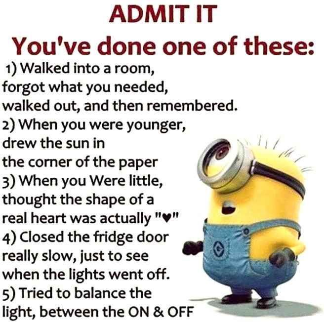 Funny Minion Sayings Best Funny Quotes For Kids Funny Picture Quotes Funny Quotes
