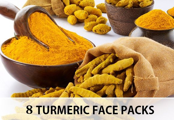 8 Homemade Turmeric face packs for fair skin, pimples ,  glow on the face, Here are turmeric face pack at home to get the benefits of turmeric for your skin. 8 Homemade Turmeric face packs for fair skin, pimples and glow Posted by: Niesha     turmeric face packs8 Homemade Turmeric face packs for fair skin, pimples and glow on the face Turmeric is a commonly known spice in India, which is known for its antibiotic and antibacterial properties. Remember, when you had cold, cough or minor fever…